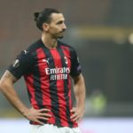 Le pagelle di Milan-Lille 0-3: Finita la magia rossonera?!