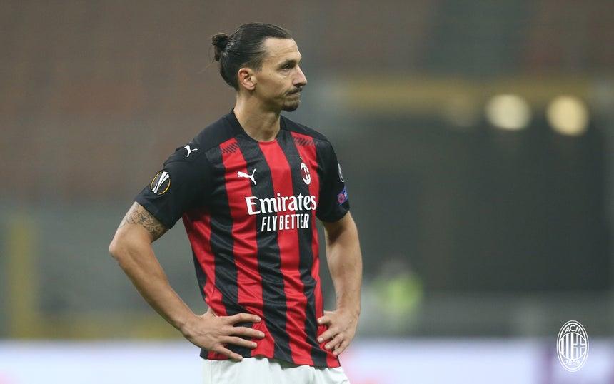 ACM_Ibrahimovic_Milan_Lille