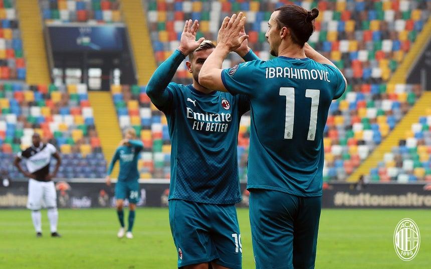ACM_Ibrahimovic_Theo_Hernandez_Udinese_Milan