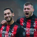 Le pagelle di Milan-Lazio 3-2: Un Natale rossonero!