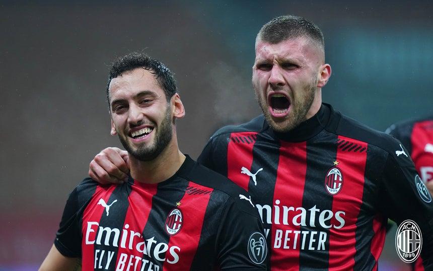 ACM_Milan_Lazio_Calhanoglu_Rebic
