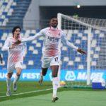 Le pagelle di Sassuolo-Milan 1-2: Un Leão da record!