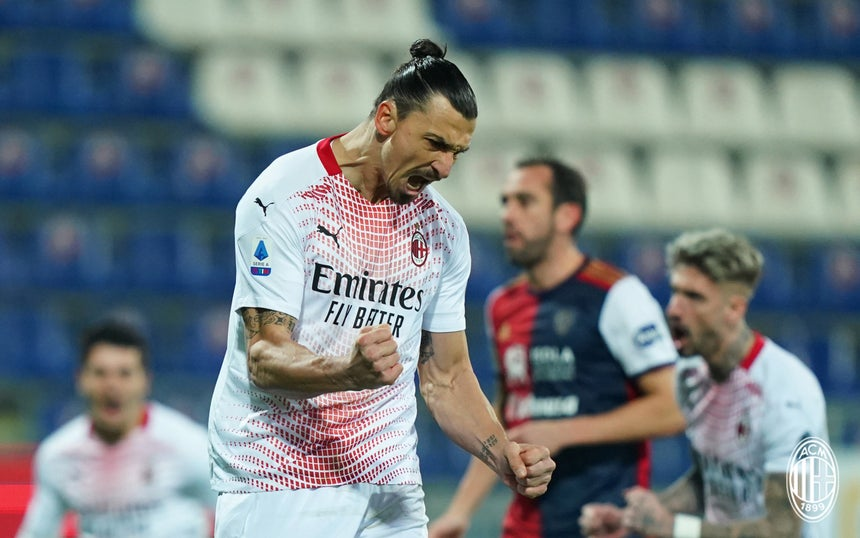 ACM_Cagliari_Milan_Ibrahimovic