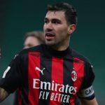 Le pagelle di Milan-Torino C.I. 5-4 (d.c.d.r.): Vittoria al cardiopalma