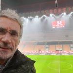 Milan: dieci partite decisive ma non chiamatele finali