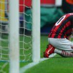 Le pagelle di Milan-Inter 0-3: Asfaltati!