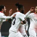 Le pagelle di Milan-Stella Rossa 1-1: Ma quanta sofferenza!