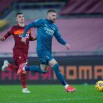 Le pagelle di Roma-Milan 1-2: Vittoria importante in chiave Champions