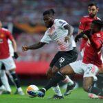 Le pagelle di Manchester United – Milan 1-1: Bel pareggio!