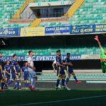 Le pagelle di Verona-Milan 0-2: Vittoria convincente!