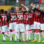 Le pagelle di Parma-Milan 1-3: Vittoria importante di misura
