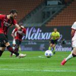 Le pagelle di Milan-Cagliari 0-0: Desolazione!