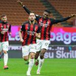 Le pagelle di Milan-Benevento 2-0: 3 punti di speranza!