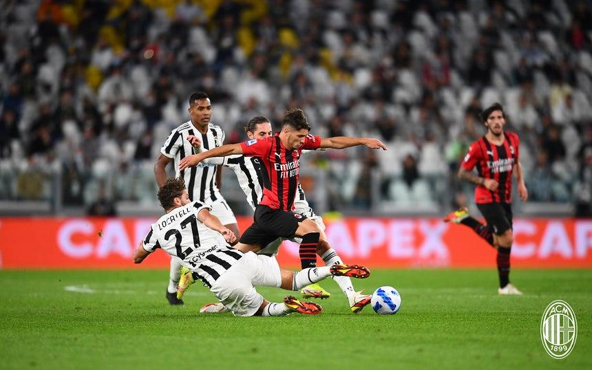 ACM_Juve_Milan_Diaz