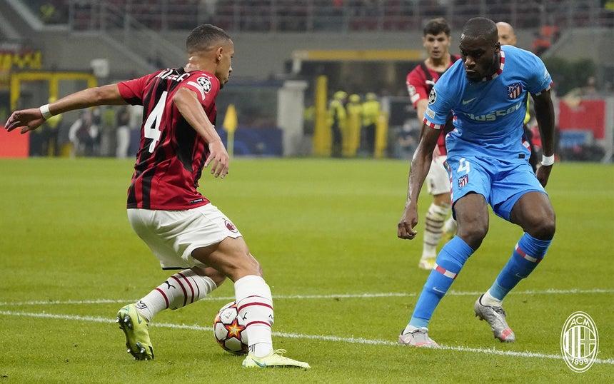 ACM_Milan_Atletico_Bennacer
