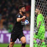 Le pagelle di Milan-Verona 3-2: Emozioni e brividi in quel di San Siro
